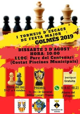 escacs.jpg