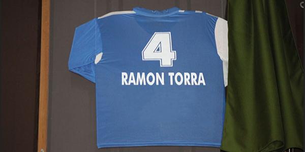 30è Memorial Ramon Torra