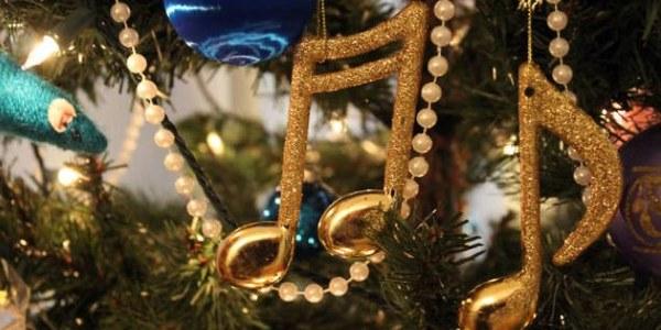 Concerts de Nadal al Pla d'Urgell
