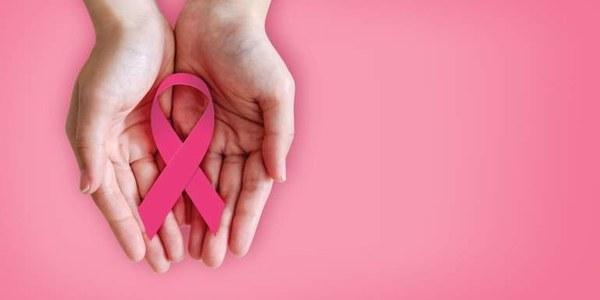 Dia Mundial contra el Càncer de Mama