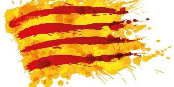 11 de Setembre - Diada Nacional de Catalunya