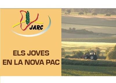 Jornada Joves Agricultors