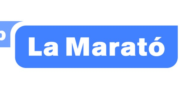 La Marató TV3 per la Covid-19