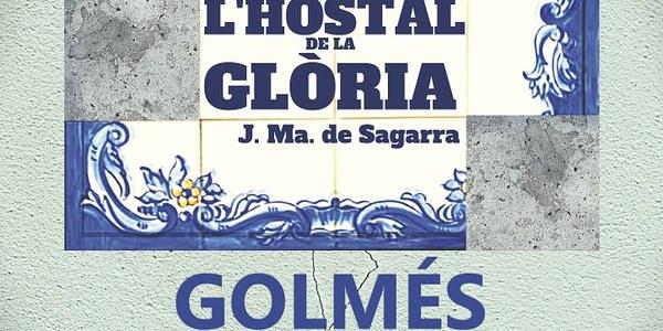 Obra de Teatre - L'Hostal de la Glòria