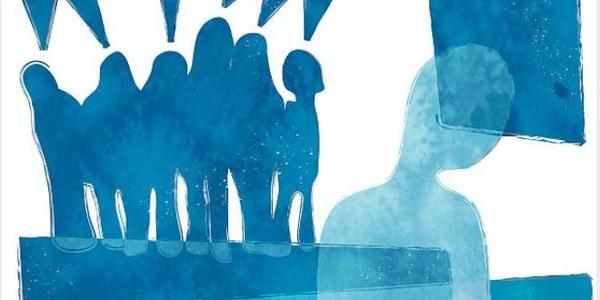 Prevenció i intervenció en el bullying