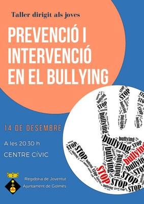 Bullying1.jpg