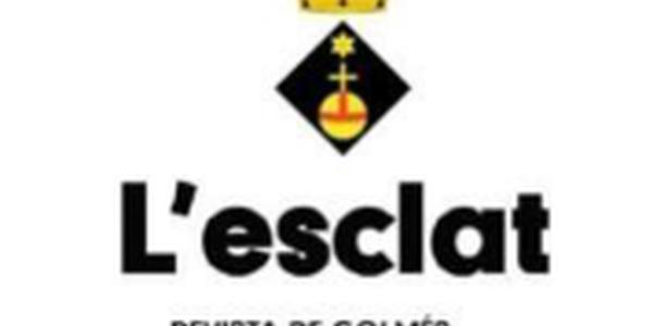 Reunió Revista Esclat