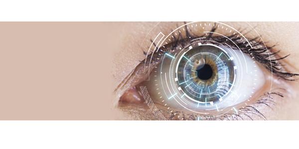 """Xerrada """"Les intervencions oftalmològiques més freqüents"""""""