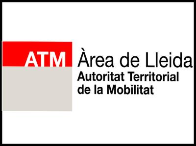 Transport Públic de Catalunya