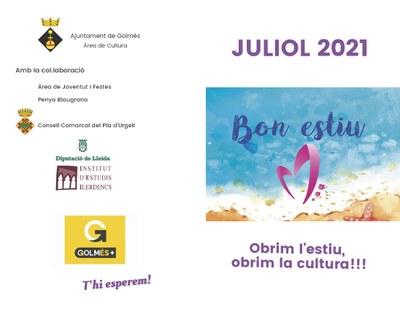 Juliol 21_Página_1.jpg