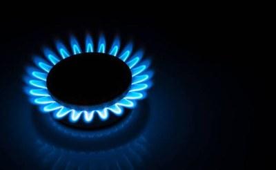 Alerta amb els falsos revisors del gas!