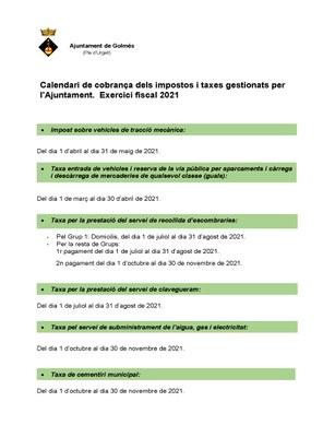 Calendari de cobrança_Página_1.jpg