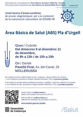 cartell  cribratges ABS Pla Urgell (002).jpg