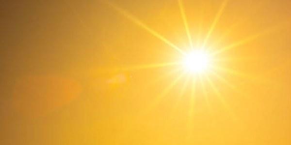 Campanya de sensibilització davant els riscos de l'estiu