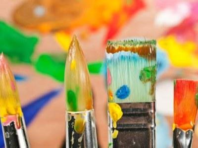 Concurs de Cartells Festa Major de Sant Salvador