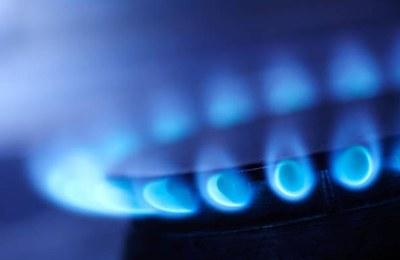 Consells i Precaucions per a la inspecció de gas