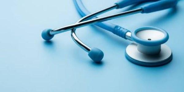 Consultori Mèdic - Nous horaris d'atenció a la ciutadania