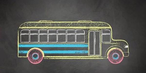 Horari transport escolar curs 2020 - 2021
