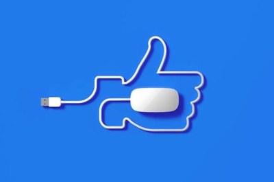 idCAT Mòbil, la manera més senzilla d'identificar-se davant l'Administració per fer e-tràmits