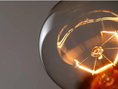Incidències en el subministrament elèctric