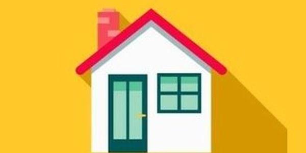 Mesures de prevenció per quan arribis a casa després de treballar o d'anar a comprar