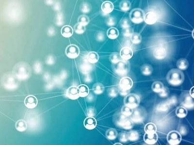 Mesures per a trobades i reunions de caràcter social segures i compatibles amb la COVID-19