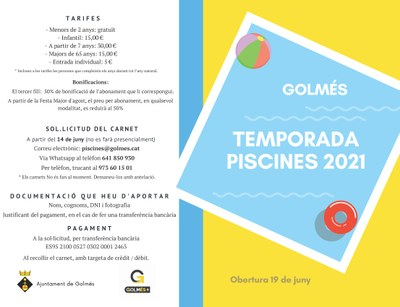 Piscines 2021_Página_1.jpg