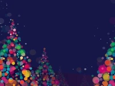 Pla d'adaptació de l'activitat social de Nadal i canvi d'any a la COVID-19