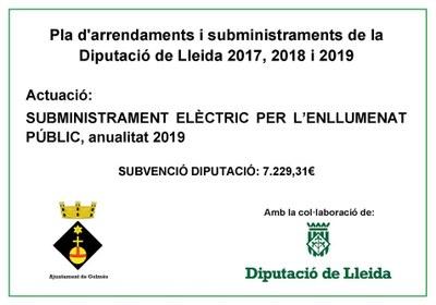 2240 0003 2020 CARTELL SUBVENCIO DIPUTACIO SUBMINISTRAMENTS_2019.jpg
