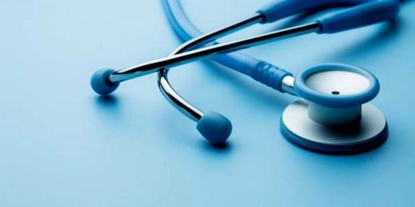 Pla d'emergència Consultori Mèdic de Golmés