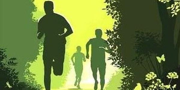 Sortides per fer activitat física i passejar