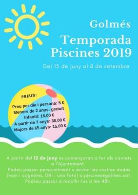 temporada piscines 2019.jpg