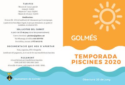 Temporada Piscines 2020_Página_1.png