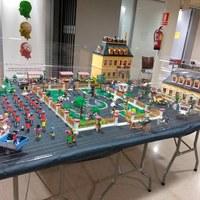 Playmobil (4).jpg