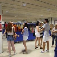 001 Exposició de Pintors Golmesencs  (1).JPG