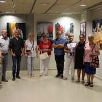 001 Exposició de Pintors Golmesencs  (16).JPG
