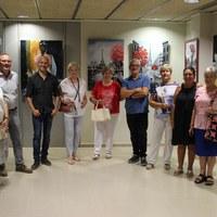 001 Exposició de Pintors Golmesencs  (17).JPG