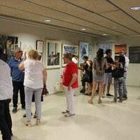 001 Exposició de Pintors Golmesencs  (2).JPG
