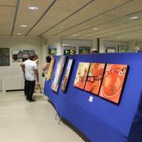 001 Exposició de Pintors Golmesencs  (3).JPG