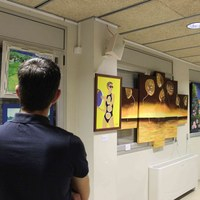 001 Exposició de Pintors Golmesencs  (4).JPG