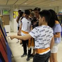 001 Exposició de Pintors Golmesencs  (7).JPG