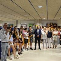 001 Exposició de Pintors Golmesencs  (8).JPG