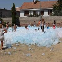 0013 Festa de l'escuma i Parc Aquàtic (1).JPG