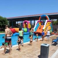 0013 Festa de l'escuma i Parc Aquàtic (10).JPG