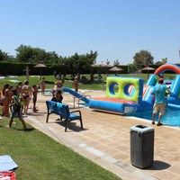 0013 Festa de l'escuma i Parc Aquàtic (11).JPG