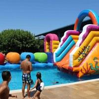 0013 Festa de l'escuma i Parc Aquàtic (12).JPG