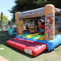 0013 Festa de l'escuma i Parc Aquàtic (13).JPG