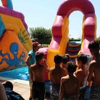 0013 Festa de l'escuma i Parc Aquàtic (14).JPG