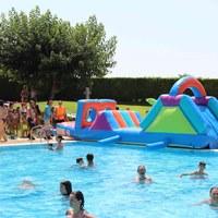0013 Festa de l'escuma i Parc Aquàtic (7).JPG