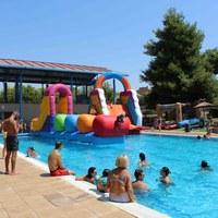 0013 Festa de l'escuma i Parc Aquàtic (8).JPG